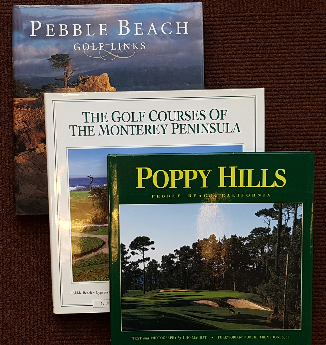 Golf Club Centenary Books European Institute Of Golf Course Architects