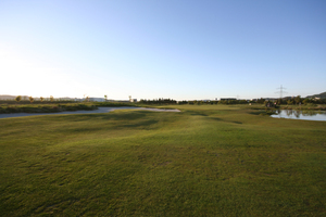 Picture of Sola GK - 18-hole course