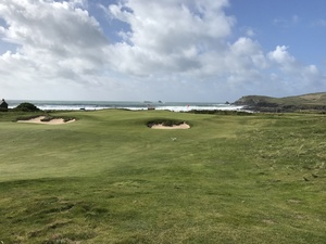 Picture of Trevose