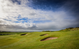 Picture of Ballybunion Golf Club