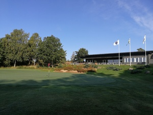 Picture of Varverg Golf Club