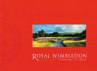 Royal Wimbledon