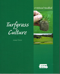 Turfgrass Culture