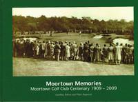 Moortown Memories