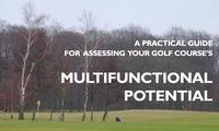 Sterf Handbook multifunctional potential