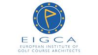 EIGCA logo