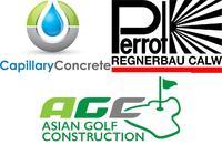 New IPs logos