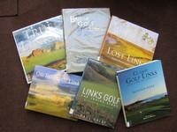 Links books