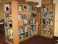 EIGCA Library