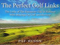 Perfect golf links