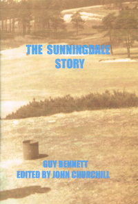 Sunningdale Story