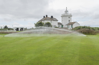 Royal Cromer GC
