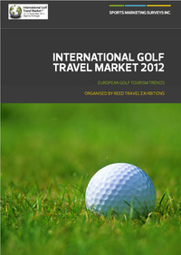Golf Travel Market