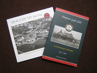 Club Histories