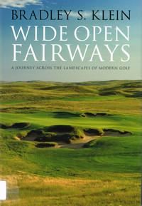 Wide Open Fairways