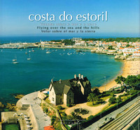 Estoril book