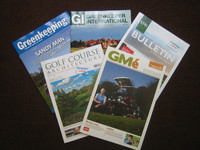 Business and Biodiversity April 2014