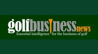 Golf Business News