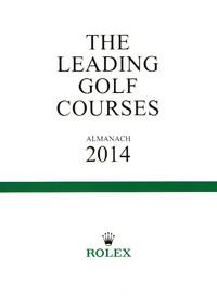 Golf Almanac