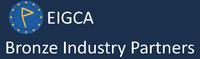 Bronze Industry Partners logo