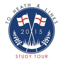 2015 Study Tour Logo