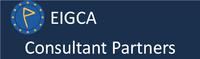 Consultant Partners logo