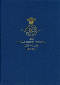 Royal North Devon GC