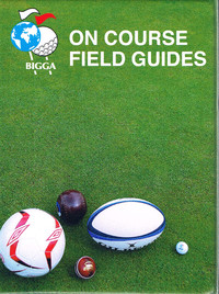 On Course Field Guides
